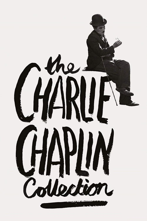 Charlie-Chaplin-Collection230122cb9f671e465.jpg
