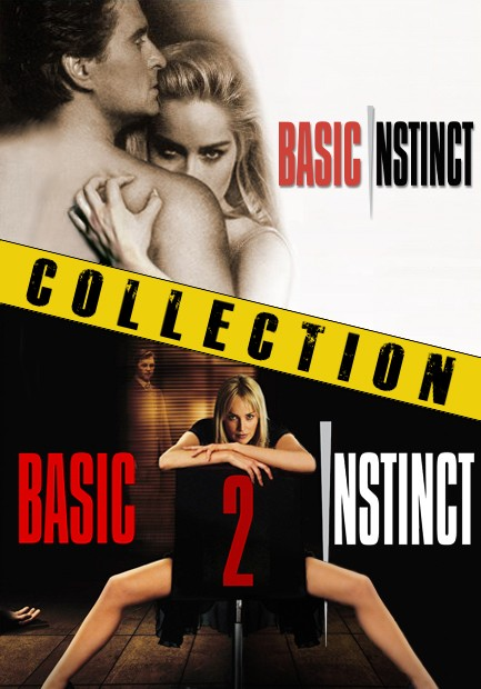 Basic-Instinct---Collection0207a5f2fb16d8d4.jpg