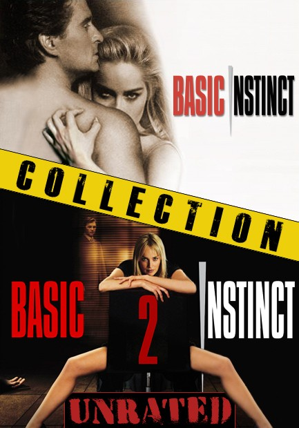 Basic-Instinct---Unrated-Collectiondf6f4410a776b91e.jpg