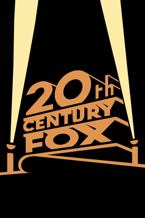 20th-Century-Fox865ae9e931e6f216.png