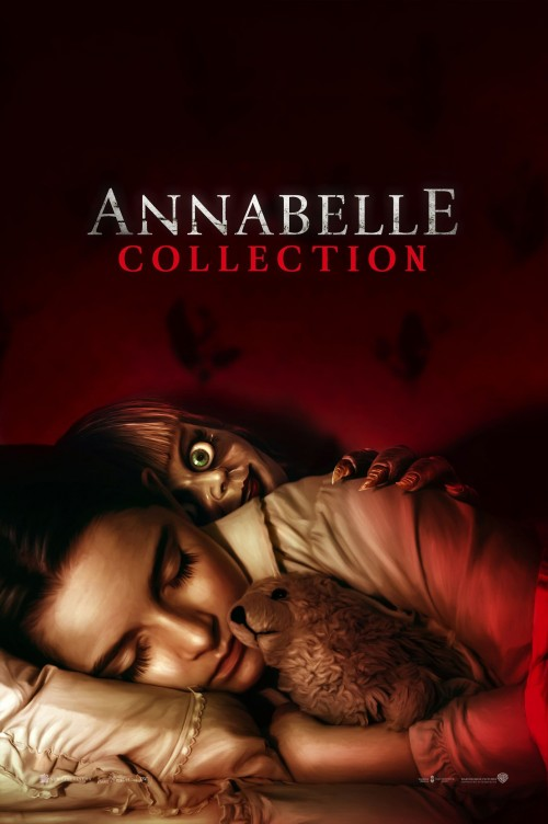 Annabelle---Collection-Poster08c67f778f744b38.jpg
