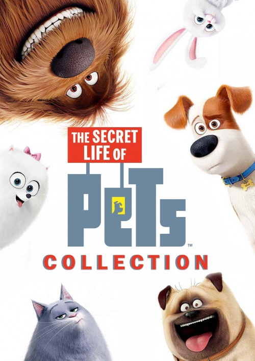 The-Secret-Life-Of-Pets---Collection-Posteraf00b4a3158c160c.jpg