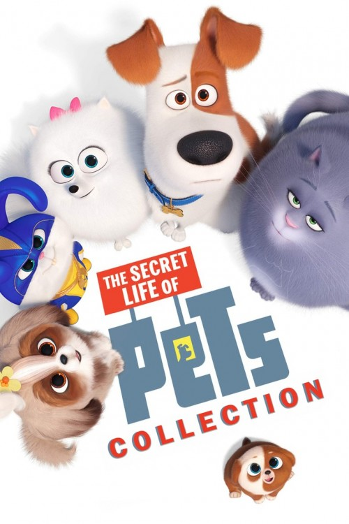The-Secret-Life-Of-Pets---Collectionf2a574b63027fb66.jpg