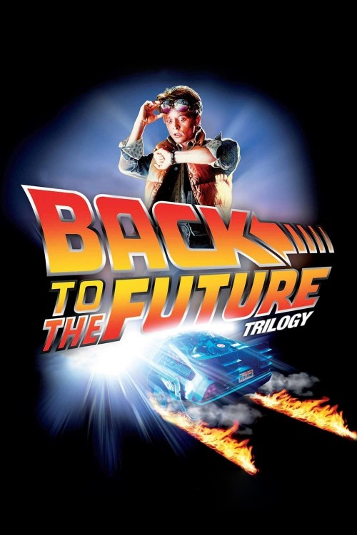 Back-to-the-Future-Trilogy4870a5a5ff8c341f.jpg