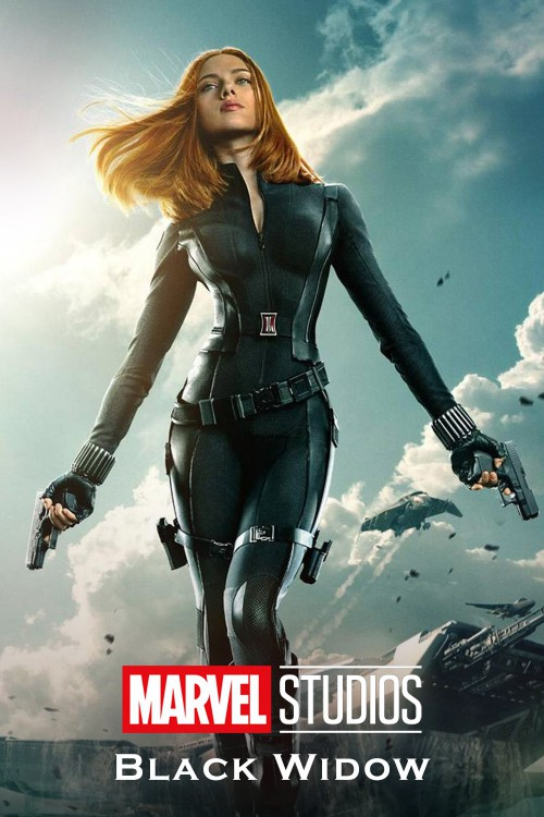 black-widow54528434456c5330.jpg