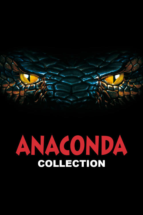 Anaconda8cb01c71778dfd27.png
