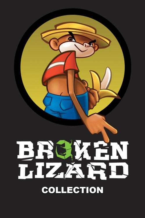 BrokenLizard09a6476dd4117dcf.png