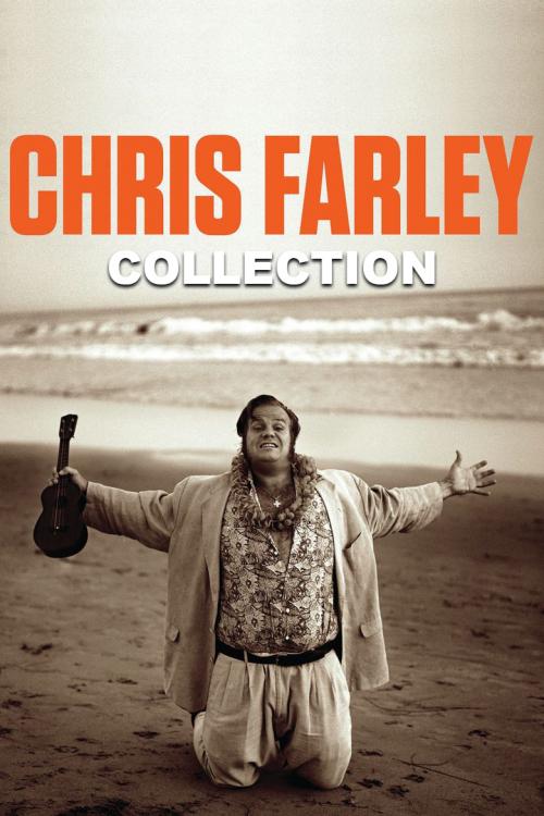Chris-Farleyf91bccad97e98775.png
