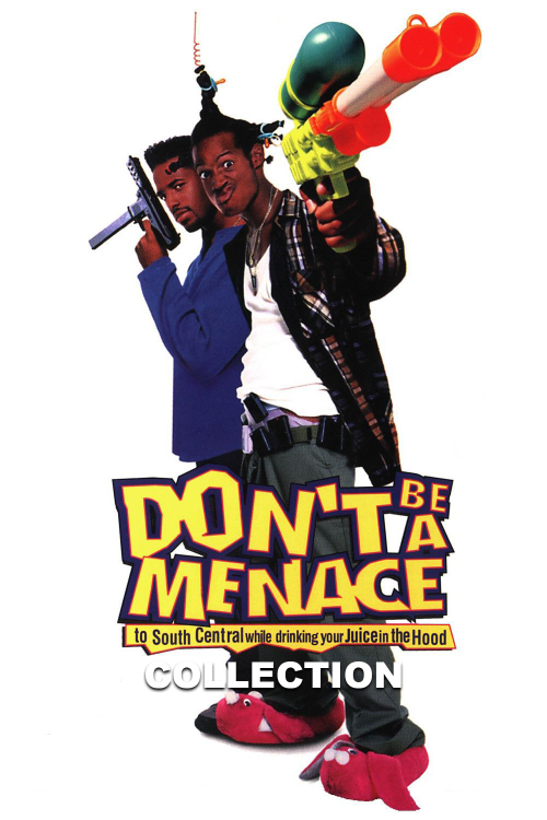 Dont-be-a-menace4671e1b2297089de.png