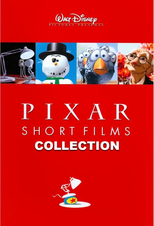 Pixar1c82c891babd17d0.png