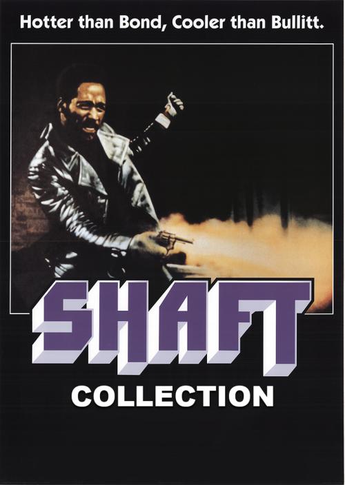 Shaft2e9d74a6de3369b6.png