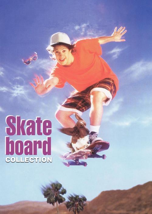 Skateboard71d253c83f64e061.png