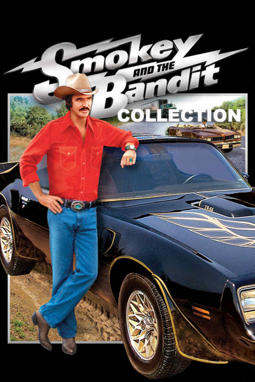 Smokey-and-the-Bandit28b7609d487f84ac.png