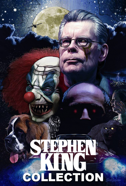 Stephen-King1f0de4731c91369d.png