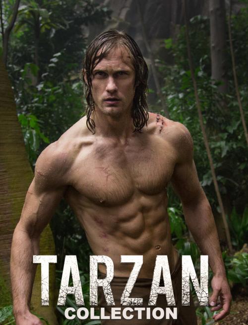 Tarzan06f834bcde3e48bb.png