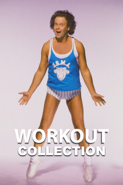 Workout06ab744d15a7f244.png