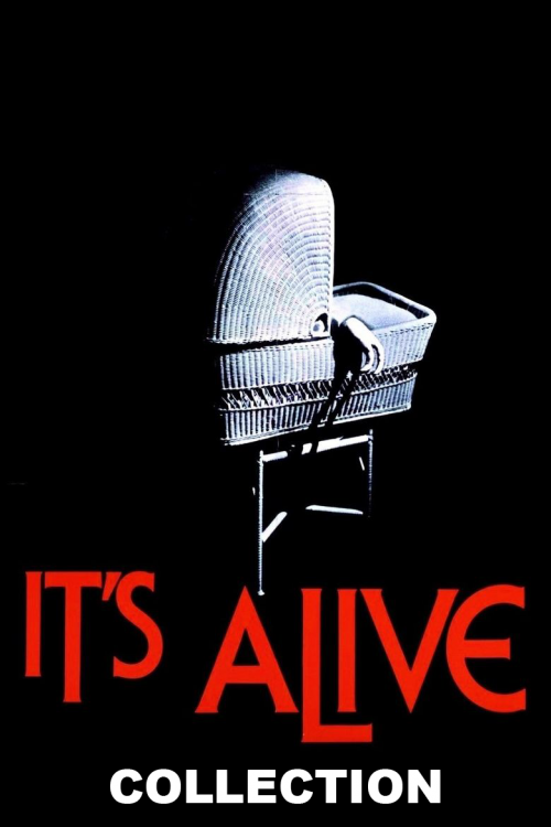 its-alive58bb1e090caa72df.png