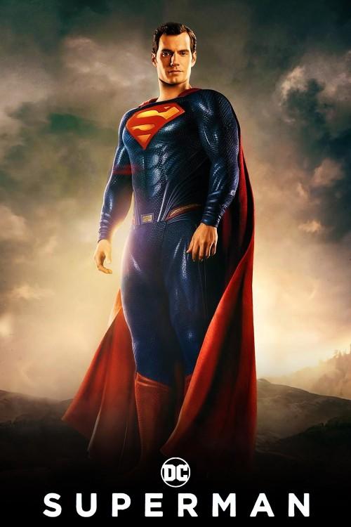 superman6cb00d1ce37040db.jpg