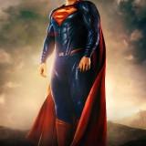 superman6cb00d1ce37040db