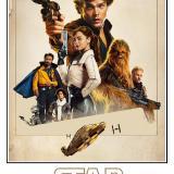 Solo-A-Star-Wars-Story-Version-8ff38f32d27568b04