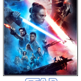 Star-Wars-The-Rise-of-Skywalkercd5d30f773dc0b48