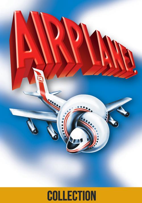 Airplane19c58b0ec3b14c4f.png
