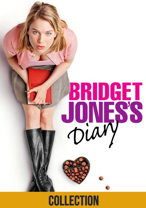 Bridget-Jones30aebefc07f4bc46.png