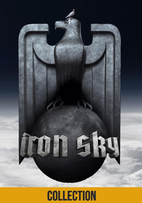 Iron-Skyc1b6d3f147d4721c.png