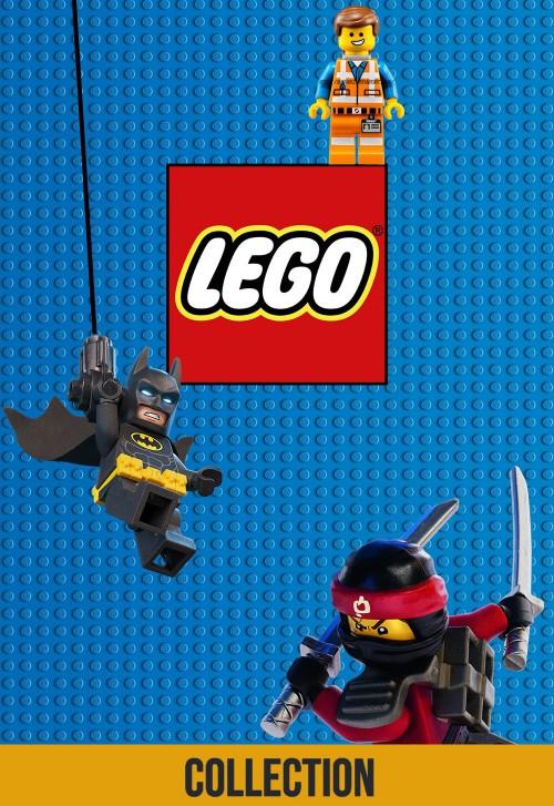 Lego0817a9bf79bc04b9.jpg