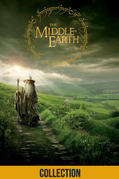 Lord-of-the-Rings-Middle-Earth7c09aec0bcc7ea29.jpg