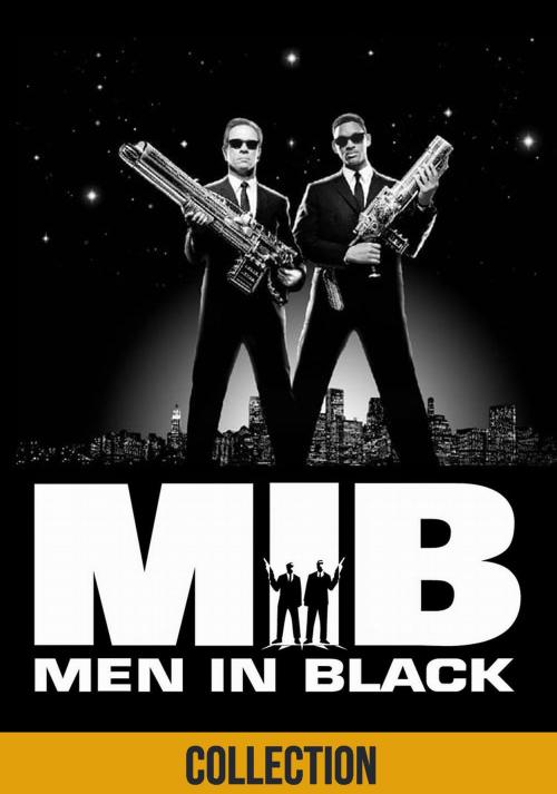 MIB-Men-in-Blackcd47c1d12caea4cc.png