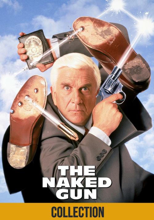 Naked-Gunfcf10b4e2e3d3ded.png