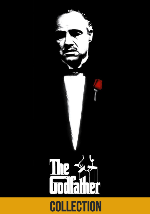 The-Godfather77010b957e40a53d.png