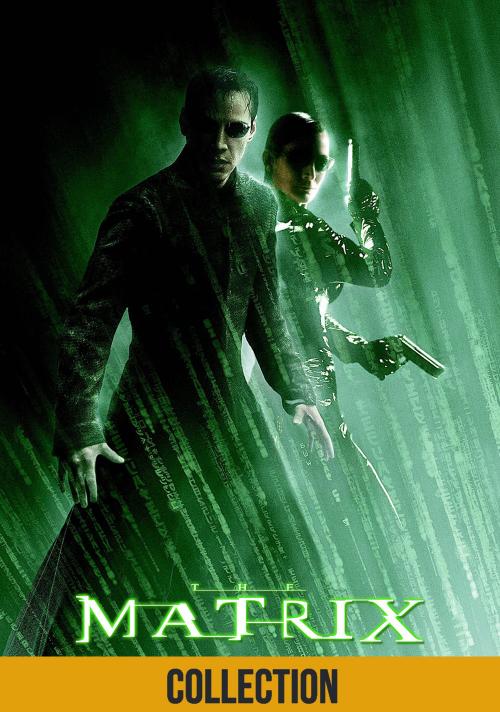 The-Matrix248642c75fbadc48.png