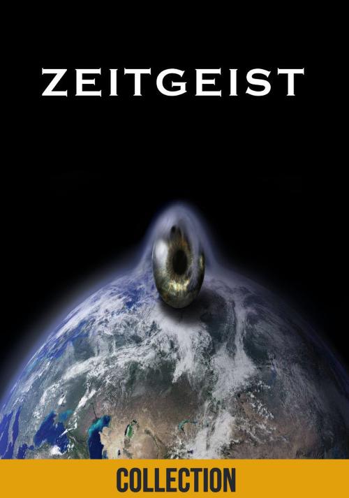 Zeitgeista528f850ac8d8a38.png