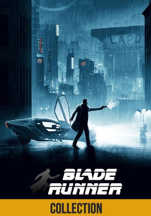 Blade-Runnerbf92df0d1e24b734.jpg