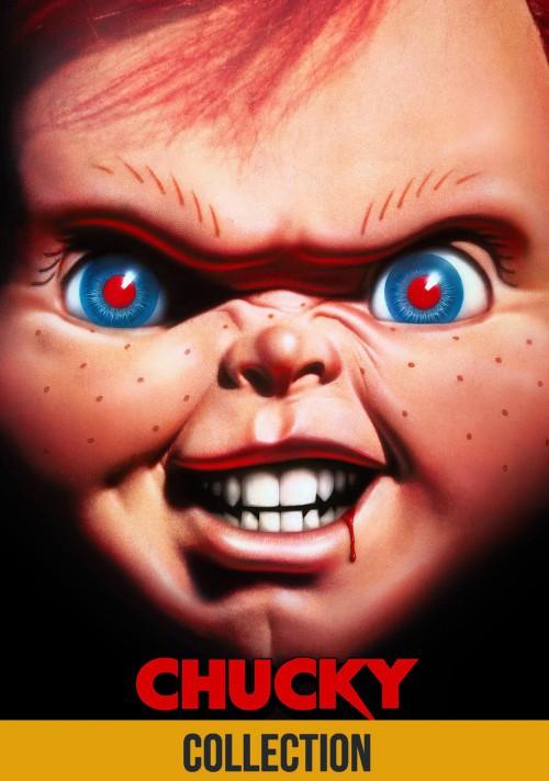 Chucky43d00cd5e3ea74ac.jpg