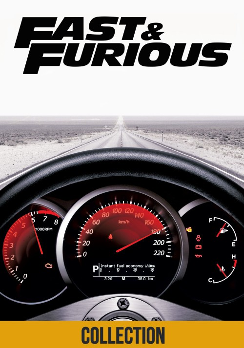 Fast-and-Furious73f6fd9175973088.jpg