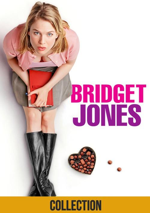 Bridget-Jones6ea01336e5b4283d.jpg