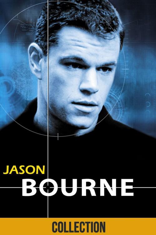 Bourne1000x1500af04ad97a8b0171d.jpg