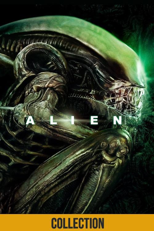 alien1000x1500d34907e5fb7a43d7.jpg