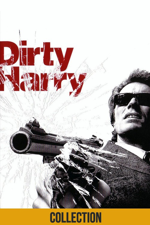 dirtyharry1000x15001c2c7f736eb3bf73.jpg