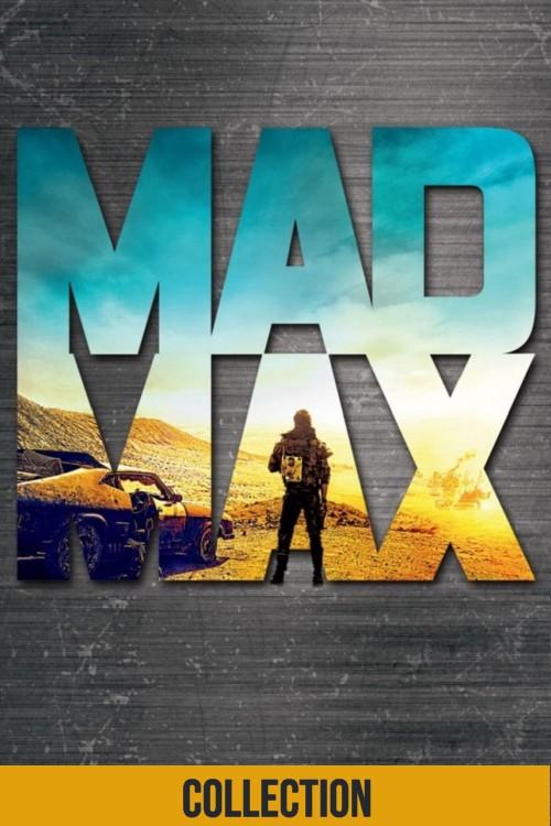 madmax1000x150097622c348edaaee3.jpg