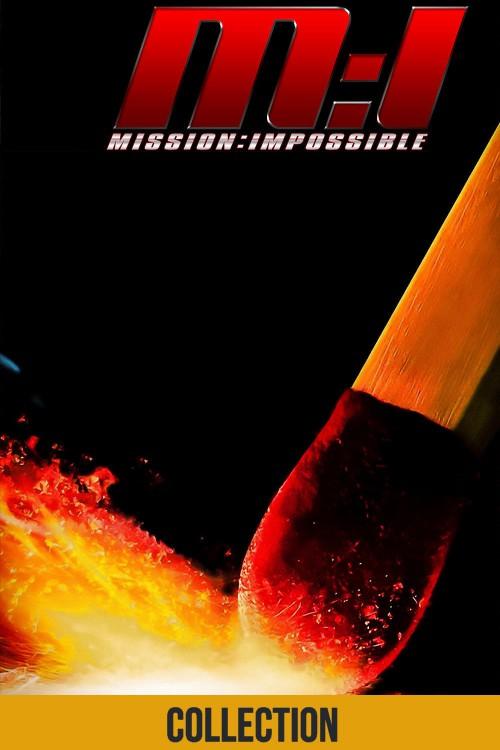 missionimpossible1000x1500e24079595252676d.jpg
