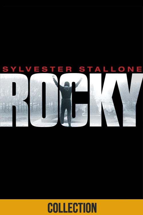 rocky1000x1500fbaf68e7f980c8d4.jpg
