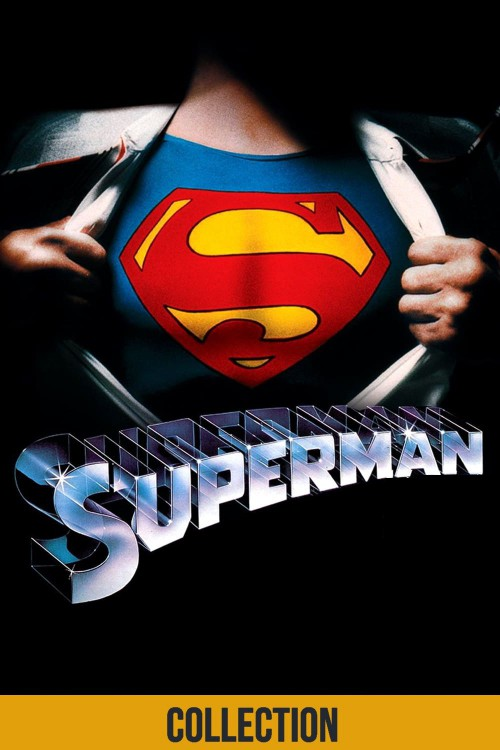 superman1000x1500b59ff53915b6ecf1a.jpg