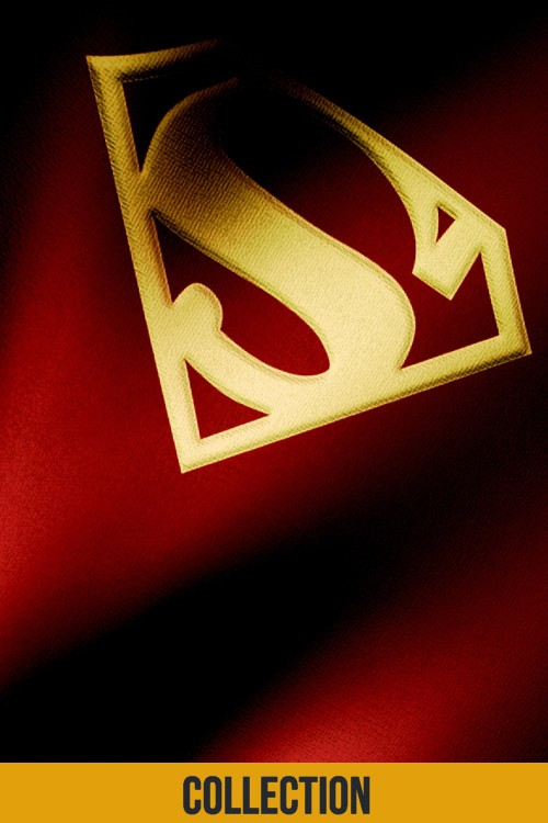 superman1000x1500cdbde44770b14fcaf.jpg