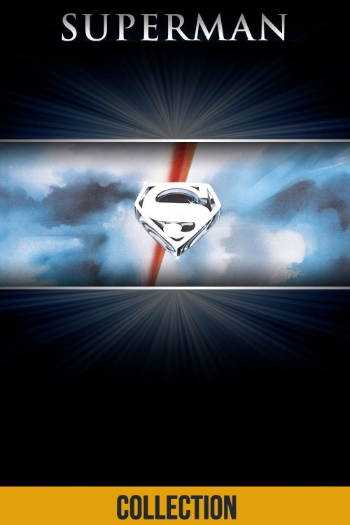 superman1000x1500dd06bbd071df0b391.jpg