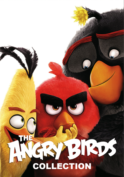 angry-birds-poster34d0a2fe7f6a8186.png