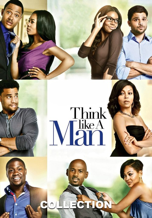 Think-Like-a-Man4a1e969583512c31.jpg